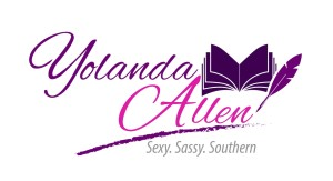 Yolanda_Allen_white_wordpress_14401.jpg